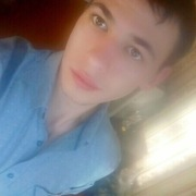 Pavel 23 Минск