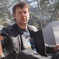 Роман, 35 лет, Рыбы, Марьина Горка