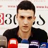 PHILIPE, 27, г.Тбилиси