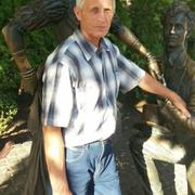 Евгений 67 Луганск