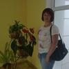 Oксана, 41, г.Новоград-Волынский