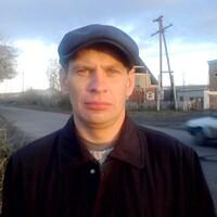Николдай, 46 лет, Телец, Камень-на-Оби