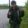 Александр, 40, г.Вельск
