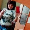 ЕЛЕНА, 42, г.Слюдянка