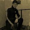 Алексей, 23, г.Алексеевская