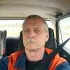 Константин, 53, г.Поворино
