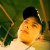 Сергей, 19, г.Курагино