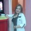 КрАсОтКа ЮсУпОвА, 41, г.Ташкент