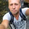 Denis, 37, г.Ницца