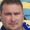 саша, 31, г.Козелец