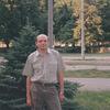 Александр К, 54, г.Запорожье