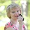 Svetlana, 48, г.Барнаул