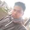 rutik Bambhaniya, 16, г.Gurgaon