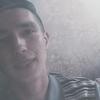 Юрий, 19, г.Чебоксары