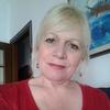 Veronica, 62, г.Кишинёв