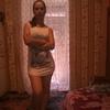 Marya, 23, г.Флорешты