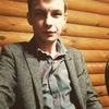 Дима, 23, г.Запорожье