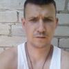 Gregor, 38, г.Носовка