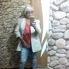Ольга, 65, г.Ковдор