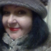 Наталья, 43, г.Приморско-Ахтарск