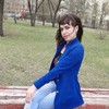 (Виктория Бабкина), 22, г.Чита