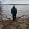 vladimir, 58, Veliky Novgorod