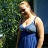 олеся, 23, Сокиряни