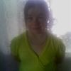 Нина, 29, г.Атбасар
