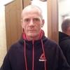 Дмитрий, 39, г.Кременчуг