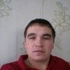 Денис, 27, г.Волжск