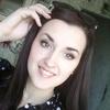 Юля, 21, Херсон