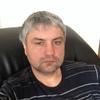 Глеб, 44, г.Волгоград