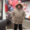 Vania, 39, г.Таллин