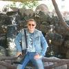 Андрей, 38, г.Пятигорск