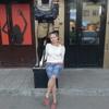 Инесса, 42, г.Пенза