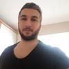 Victor Vale, 29, г.Стамбул