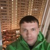 Кирилл, 28, г.Красногорск