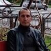 Yuriy, 30, Yelizovo