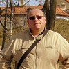 похмелившийся, 56, г.Даугавпилс