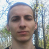 Иван, 23, г.Рязань