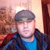 Андреи, 29, г.Иркутск