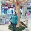 Александра, 36, г.Новая Усмань