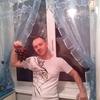 Станислав, 34, г.Барнаул