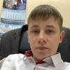 Серега, 29, г.Прокопьевск