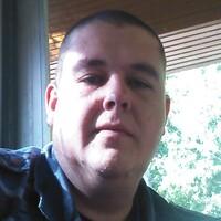Дмитрий, 30 лет, Близнецы, Ялта
