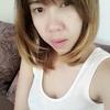 nana, 30, г.Бангкок