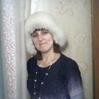 надежда, 53 года, Телец, Бийск