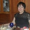 Татьяна, 63, г.Алматы (Алма-Ата)