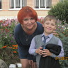 Евгения, 34, г.Толочин