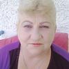 Лидия, 60, Херсон